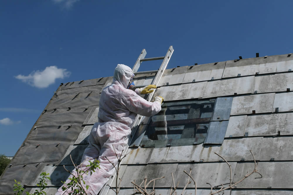 shutterstock_46683025-asbestos